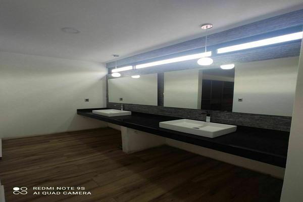 Foto de casa en venta en circuito de valle de los olivos , la estadía, atizapán de zaragoza, méxico, 20884905 No. 18