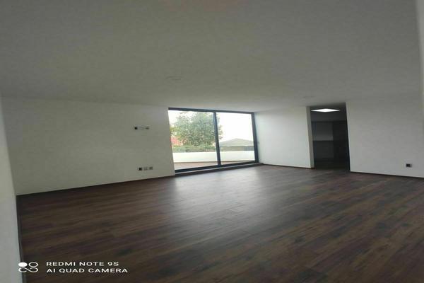 Foto de casa en venta en circuito de valle de los olivos , la estadía, atizapán de zaragoza, méxico, 20884905 No. 24