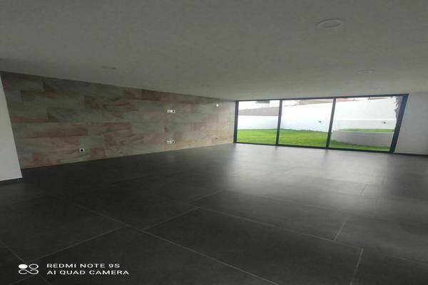 Foto de casa en venta en circuito de valle de los olivos , la estadía, atizapán de zaragoza, méxico, 20884905 No. 25