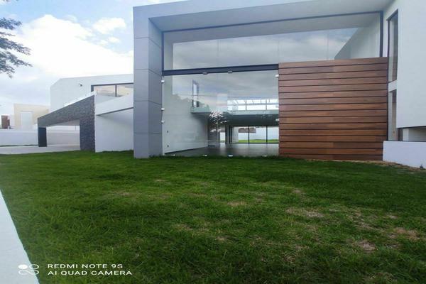 Foto de casa en venta en circuito de valle de los olivos , la estadía, atizapán de zaragoza, méxico, 20884905 No. 26