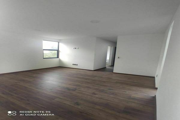 Foto de casa en venta en circuito de valle de los olivos , la estadía, atizapán de zaragoza, méxico, 20884905 No. 27