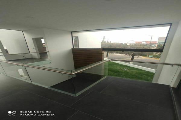 Foto de casa en venta en circuito de valle de los olivos , la estadía, atizapán de zaragoza, méxico, 20884905 No. 29