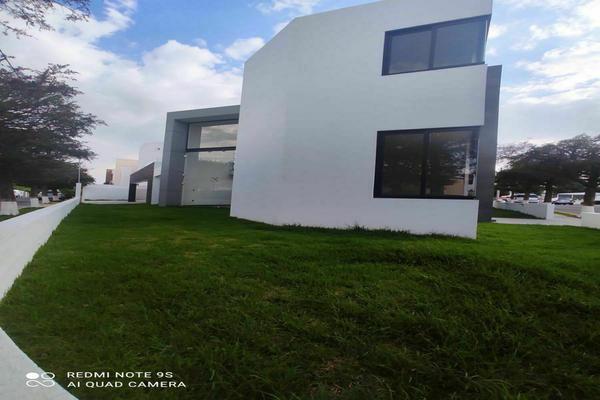 Foto de casa en venta en circuito de valle de los olivos , la estadía, atizapán de zaragoza, méxico, 20884905 No. 30