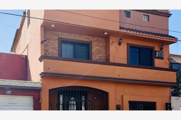 Foto de casa en venta en circuito del arbol 402, otay constituyentes, tijuana, baja california, 13282760 No. 02