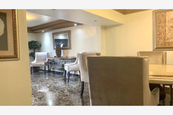 Foto de casa en venta en circuito del arbol 402, otay constituyentes, tijuana, baja california, 13282760 No. 03