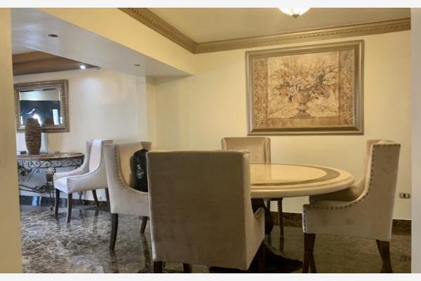 Foto de casa en venta en circuito del arbol 402, otay constituyentes, tijuana, baja california, 13282760 No. 04
