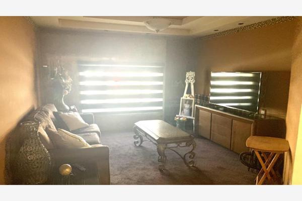 Foto de casa en venta en circuito del arbol 402, otay constituyentes, tijuana, baja california, 13282760 No. 05