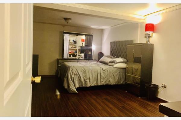 Foto de casa en venta en circuito del arbol 402, otay constituyentes, tijuana, baja california, 13282760 No. 06