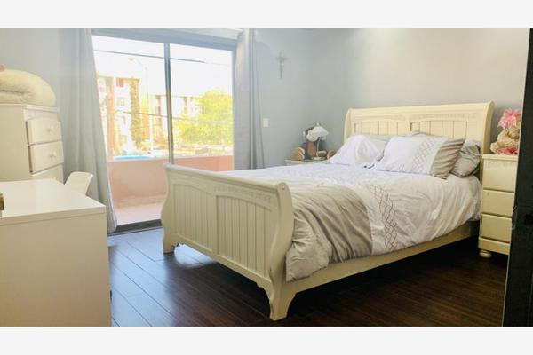 Foto de casa en venta en circuito del arbol 402, otay constituyentes, tijuana, baja california, 13282760 No. 07