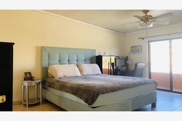 Foto de casa en venta en circuito del arbol 402, otay constituyentes, tijuana, baja california, 13282760 No. 08