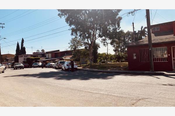 Foto de casa en venta en circuito del arbol 402, otay constituyentes, tijuana, baja california, 13282760 No. 09