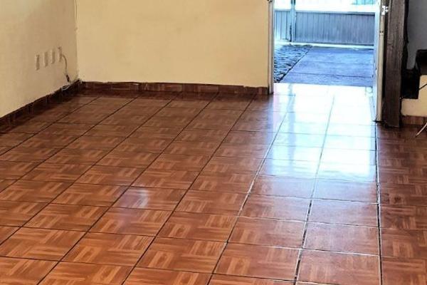 Foto de casa en venta en circuito del bajio , los cantaros, tlajomulco de zúñiga, jalisco, 14031362 No. 02