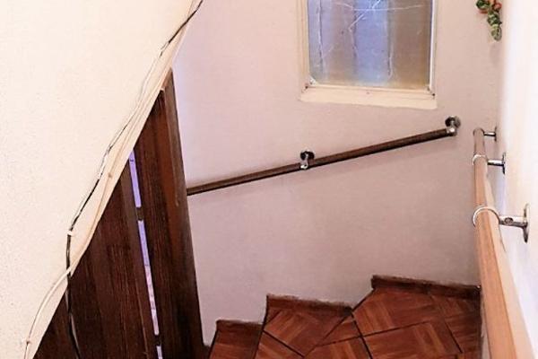 Foto de casa en venta en circuito del bajio , los cantaros, tlajomulco de zúñiga, jalisco, 14031362 No. 07