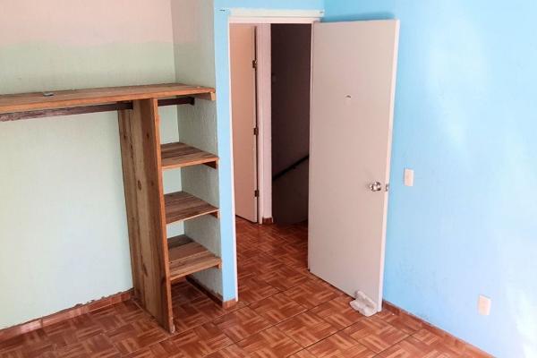 Foto de casa en venta en circuito del bajio , los cantaros, tlajomulco de zúñiga, jalisco, 14031362 No. 08