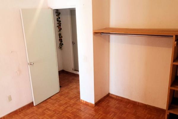 Foto de casa en venta en circuito del bajio , los cantaros, tlajomulco de zúñiga, jalisco, 14031362 No. 09