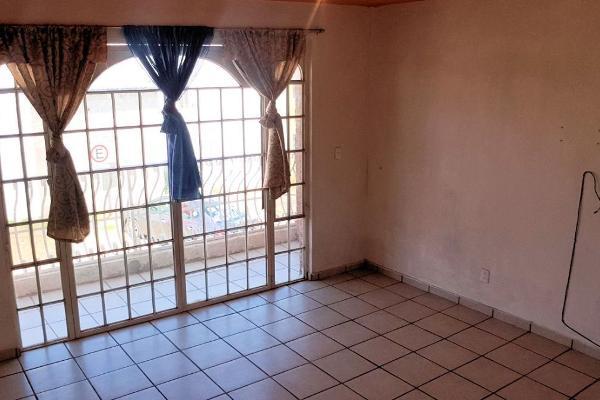 Foto de casa en venta en circuito del bajio , los cantaros, tlajomulco de zúñiga, jalisco, 14031362 No. 12