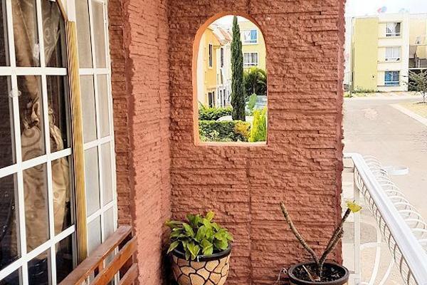 Foto de casa en venta en circuito del bajio , los cantaros, tlajomulco de zúñiga, jalisco, 14031362 No. 13