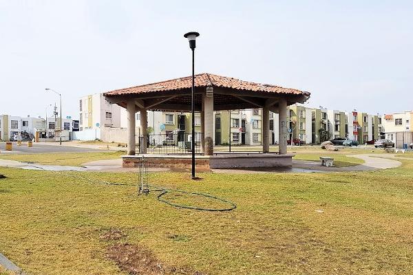 Foto de casa en venta en circuito del bajio , los cantaros, tlajomulco de zúñiga, jalisco, 14031362 No. 16