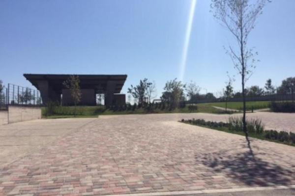 Foto de terreno habitacional en venta en circuito del bosque 216, rinconada del parque, zapopan, jalisco, 12273648 No. 01