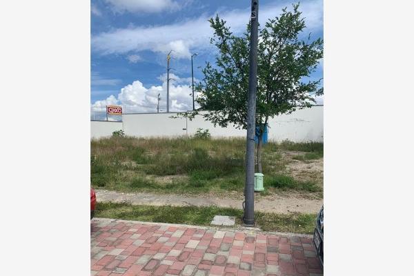 Foto de terreno habitacional en venta en circuito del bosque 216, rinconada del parque, zapopan, jalisco, 12273648 No. 02