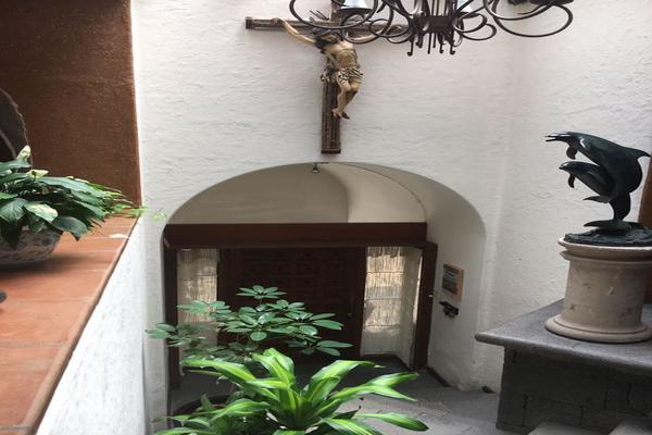 Foto de casa en venta en circuito del campestre , morelia centro, morelia, michoacán de ocampo, 0 No. 06