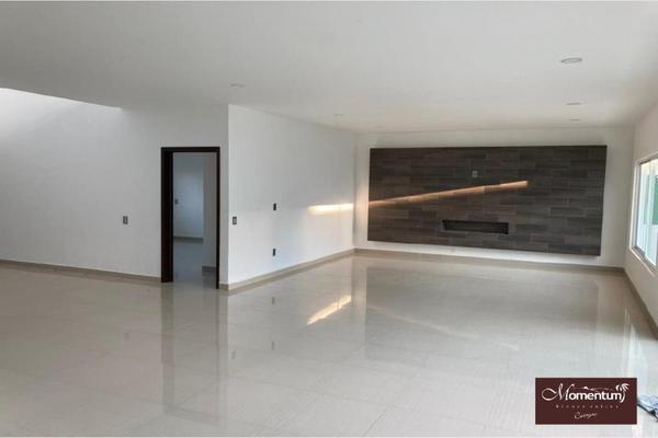 Foto de casa en venta en circuito del hombre 56, lomas de cocoyoc, atlatlahucan, morelos, 19498355 No. 08