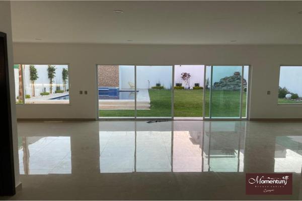 Foto de casa en venta en circuito del hombre 56, lomas de cocoyoc, atlatlahucan, morelos, 19498355 No. 09