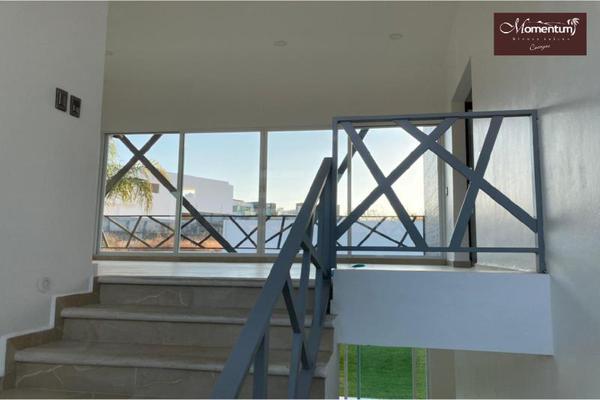Foto de casa en venta en circuito del hombre 56, lomas de cocoyoc, atlatlahucan, morelos, 19498355 No. 11