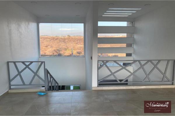 Foto de casa en venta en circuito del hombre 56, lomas de cocoyoc, atlatlahucan, morelos, 19498355 No. 12