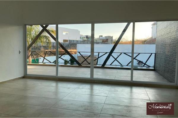 Foto de casa en venta en circuito del hombre 56, lomas de cocoyoc, atlatlahucan, morelos, 19498355 No. 13