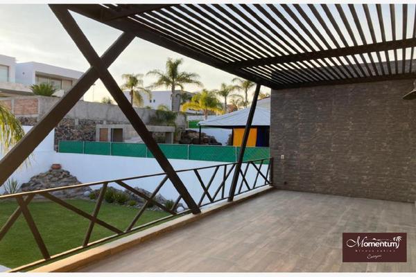 Foto de casa en venta en circuito del hombre 56, lomas de cocoyoc, atlatlahucan, morelos, 19498355 No. 14