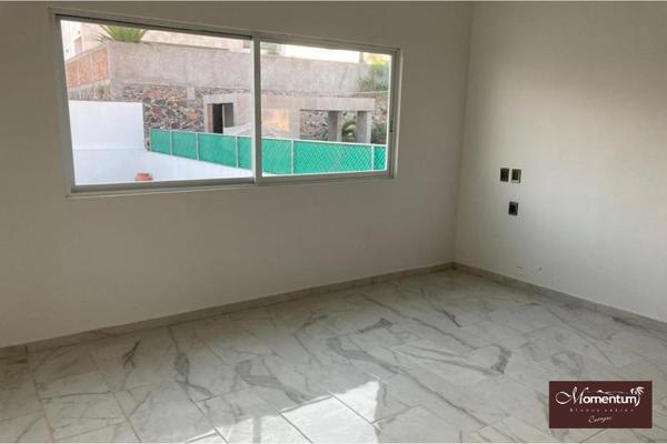 Foto de casa en venta en circuito del hombre 56, lomas de cocoyoc, atlatlahucan, morelos, 19498355 No. 16