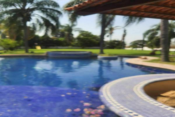 Foto de casa en renta en circuito del hombre , lomas de cocoyoc, atlatlahucan, morelos, 0 No. 13