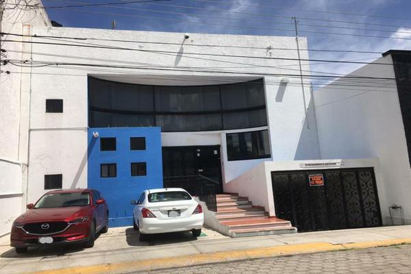 Foto de edificio en venta en circuito del mesón , el prado, querétaro, querétaro, 0 No. 03