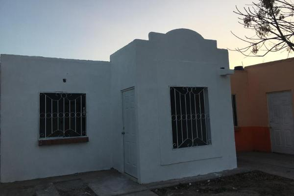 Foto de casa en venta en circuito del puma 0, joyas del bosque, torreón, coahuila de zaragoza, 11429759 No. 01