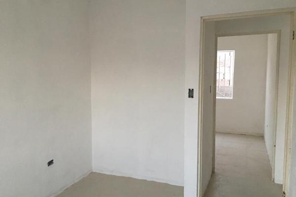 Foto de casa en venta en circuito del puma 0, joyas del bosque, torreón, coahuila de zaragoza, 11429759 No. 05
