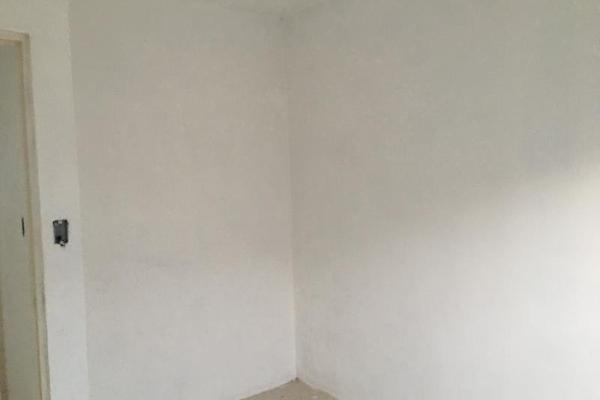 Foto de casa en venta en circuito del puma 0, joyas del bosque, torreón, coahuila de zaragoza, 11429759 No. 06