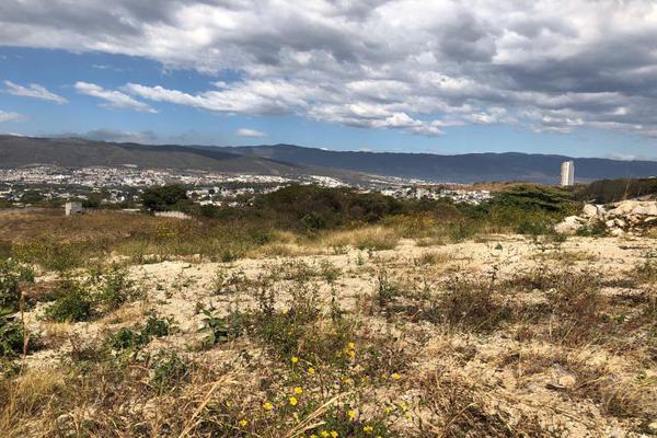 Foto de terreno habitacional en venta en circuito del rey midas manzana 1lote 12, terán, tuxtla gutiérrez, chiapas, 14445134 No. 02