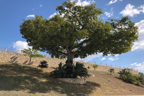 Foto de terreno habitacional en venta en circuito del rey midas manzana 1lote 12, terán, tuxtla gutiérrez, chiapas, 14445134 No. 09