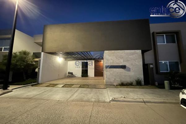 Foto de casa en venta en circuito del roble , el bosque residencial, durango, durango, 20133640 No. 26