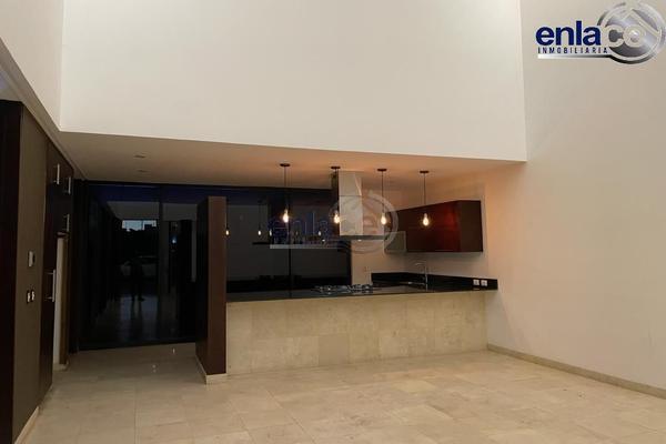 Foto de casa en venta en circuito del roble , los cedros residencial, durango, durango, 20133640 No. 12