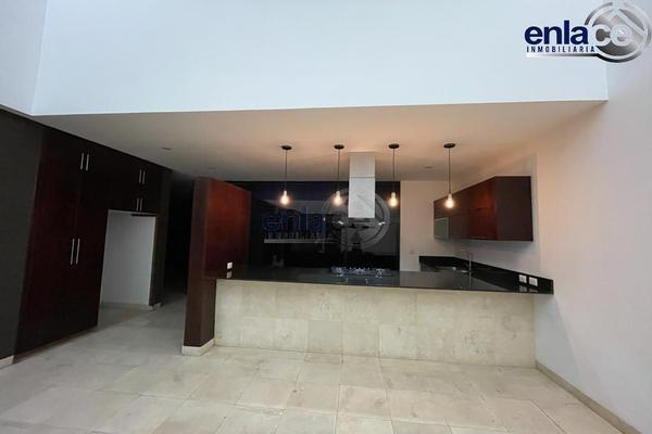 Foto de casa en venta en circuito del roble , los cedros residencial, durango, durango, 20133640 No. 13