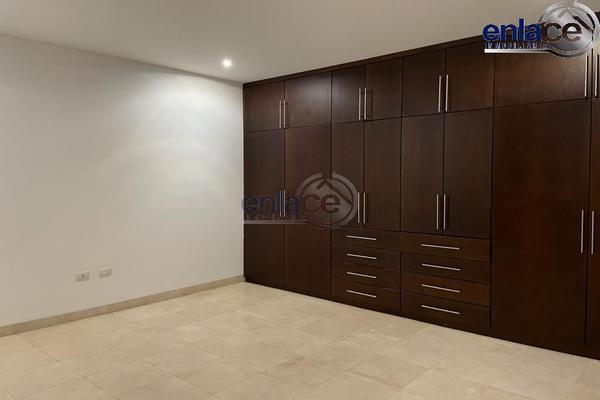 Foto de casa en venta en circuito del roble , los cedros residencial, durango, durango, 20133640 No. 17