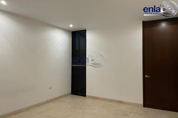 Foto de casa en venta en circuito del roble , los cedros residencial, durango, durango, 20133640 No. 18