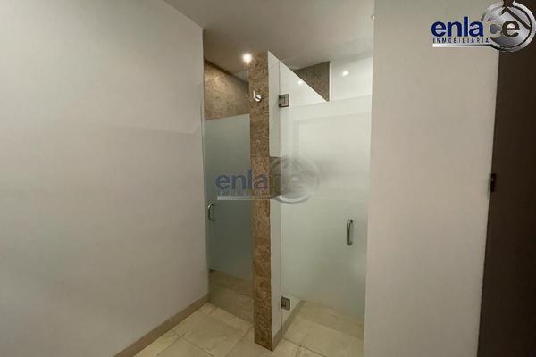 Foto de casa en venta en circuito del roble , los cedros residencial, durango, durango, 20133640 No. 23