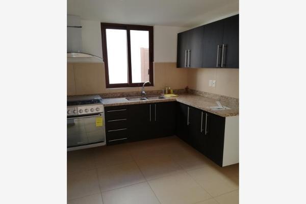 Foto de casa en renta en circuito del sol 14, haciendas del pueblito, corregidora, querétaro, 5807595 No. 02
