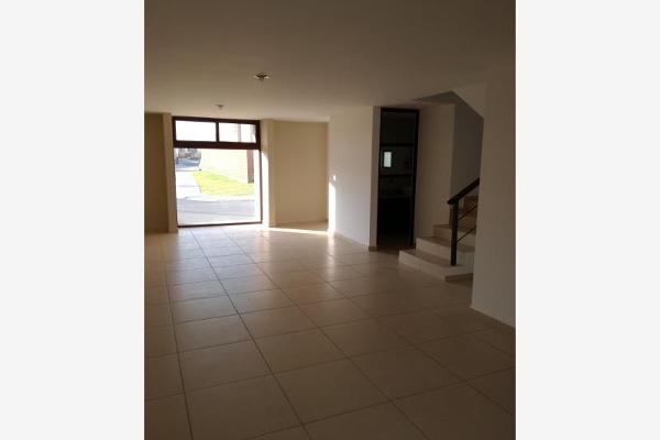 Foto de casa en renta en circuito del sol 14, haciendas del pueblito, corregidora, querétaro, 5807595 No. 06