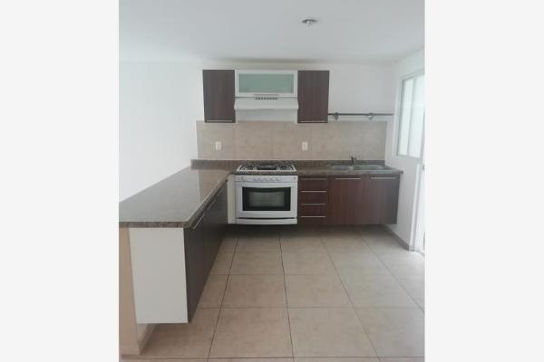 Foto de casa en renta en circuito del sol 9, puerta real, corregidora, querétaro, 8841509 No. 03
