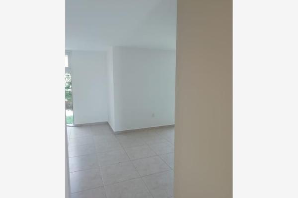 Foto de casa en renta en circuito del sol 9, puerta real, corregidora, querétaro, 8841509 No. 06