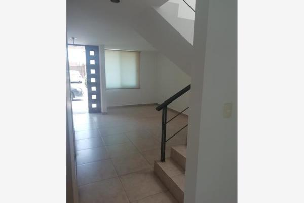 Foto de casa en renta en circuito del sol 9, puerta real, corregidora, querétaro, 8841509 No. 08